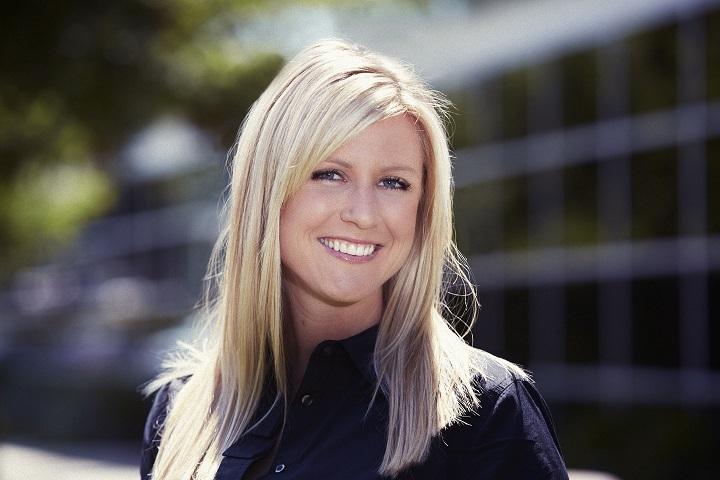 Heather Higgins