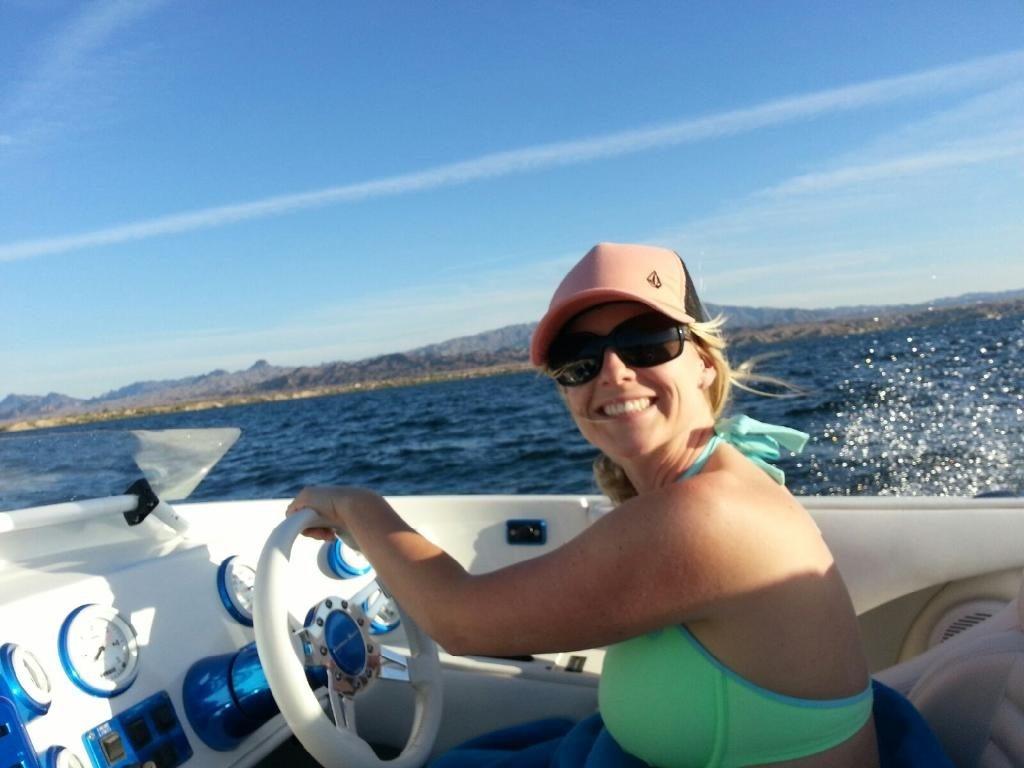 Heather-Higgins-Lifestyle