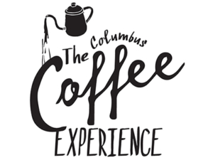 Columbus Coffee Experience