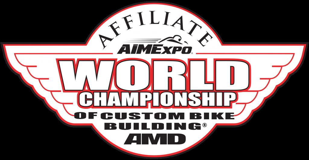 AMD World Championship of Custom Bike Building Affiliate