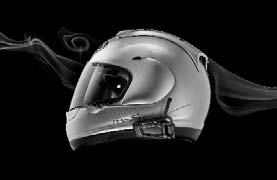 Cardo_Helmet