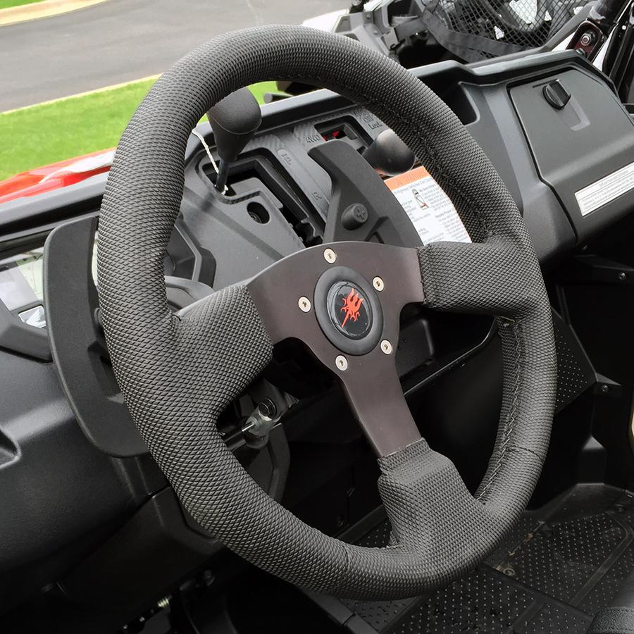 HeatDemon-steeringwheel