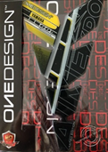 OneDesign Tannk Pad 2015