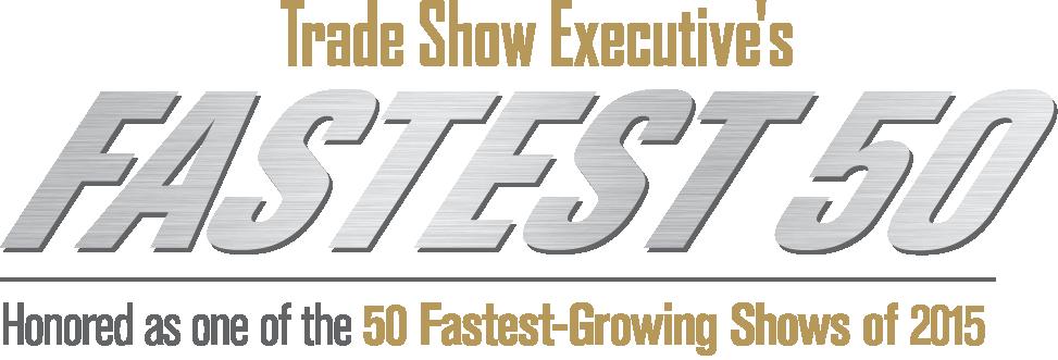 TSE-Fast50HonoreeHorz-Color-2015_72dpi