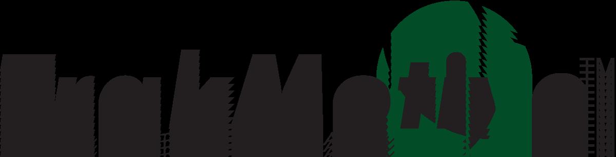 TrakMotive-Logo