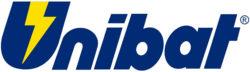 Unibat_logo