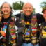 Latin American Motorcycle Association at AIMExpo