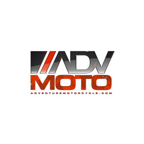Adventure Motorcycle Magazine