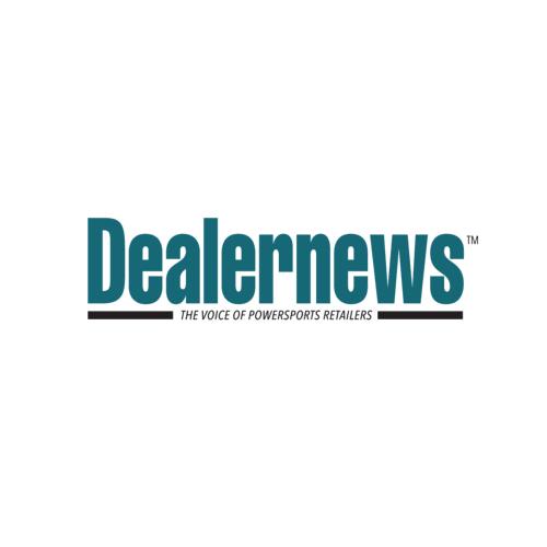Dealernews