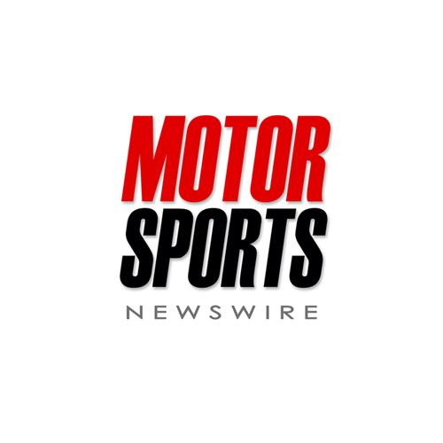 Motorsports Newswire