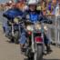 Mike Pence Harley-Davidson