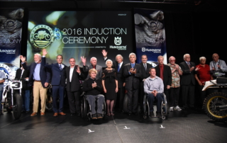 2016-AMA-Motorcycle-Hall-of-Fame-Induction-Ceremony