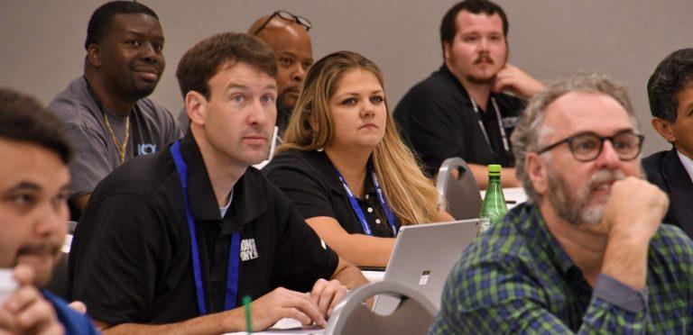 Powersports DEALER Seminar Attendees_Zoom