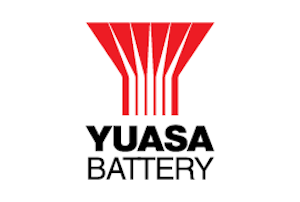 44cd690f4dd Yuasa Set to Exhibit at the AIMExpo 2018