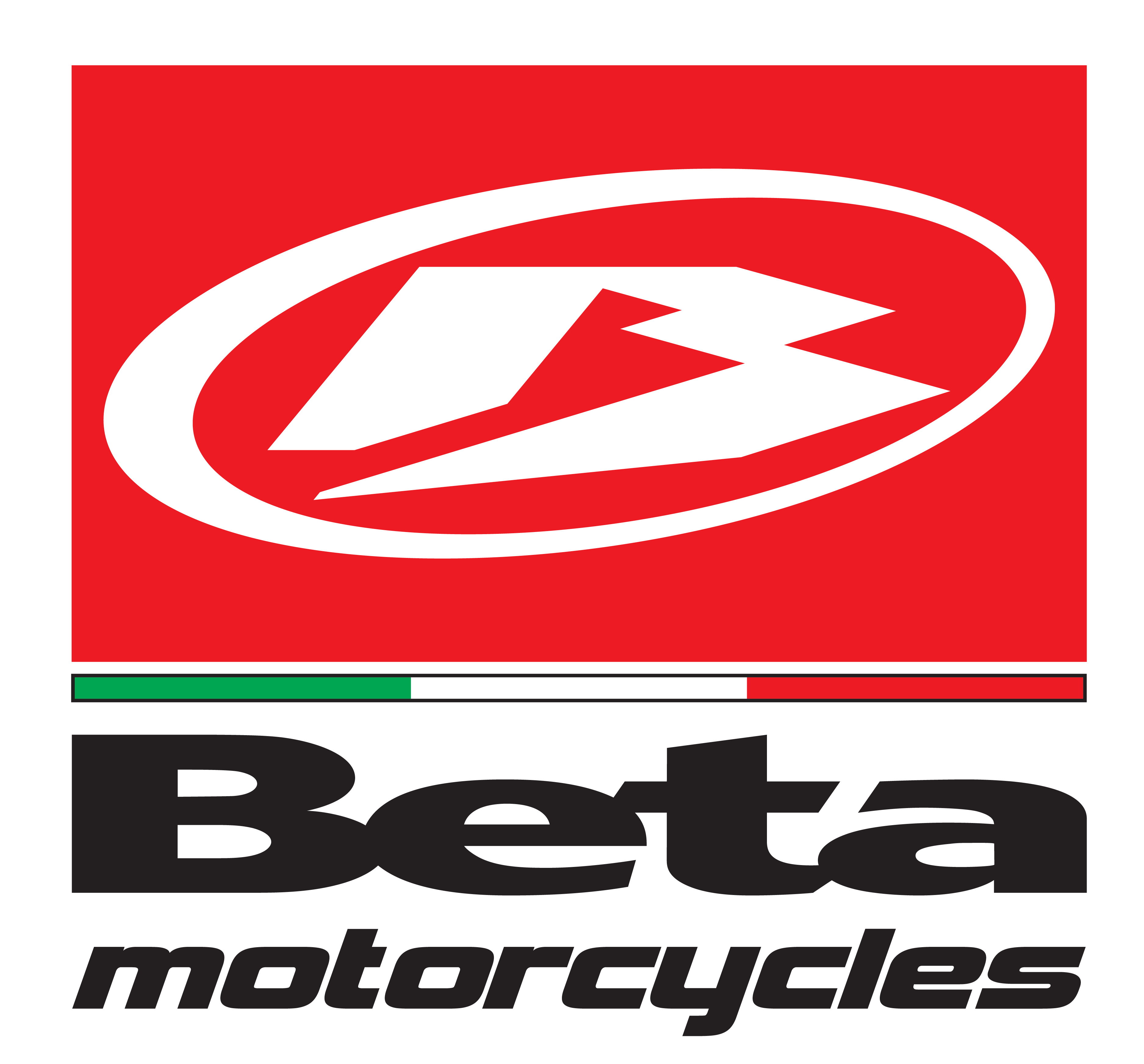 BETA USA COMMITS TO 2019 AIMEXPO PRESENTED BY NATIONWIDE