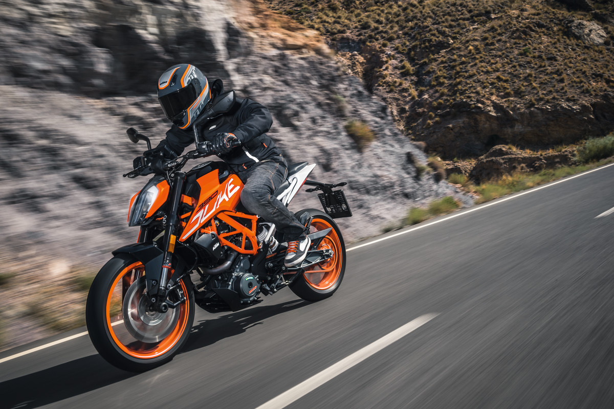 Exhibitor News | AIMExpo presented by Nationwide