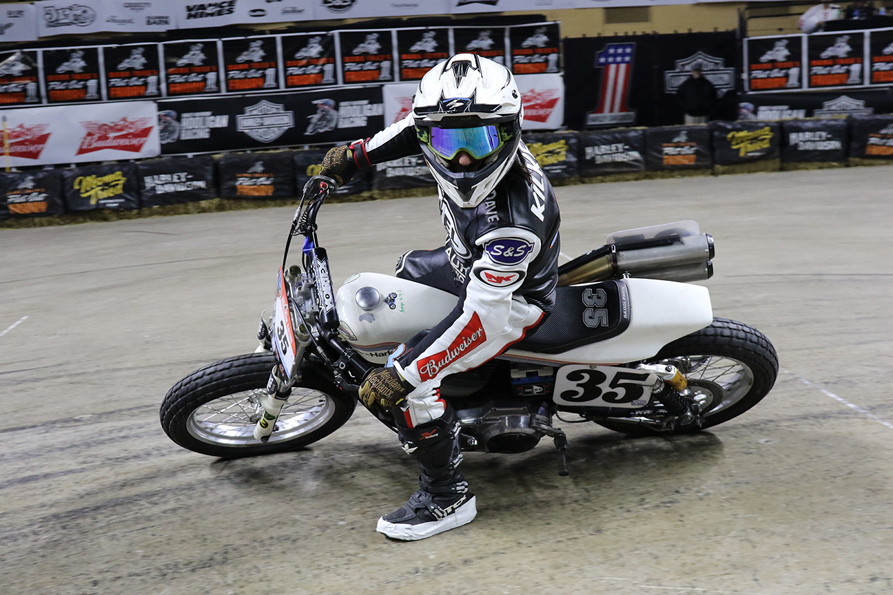 AIMExpo Presented by Nationwide - America's Powersports